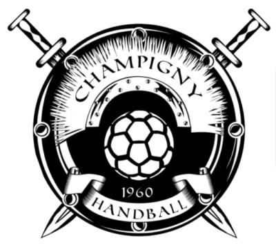 CHAMPIGNY HANDBALL